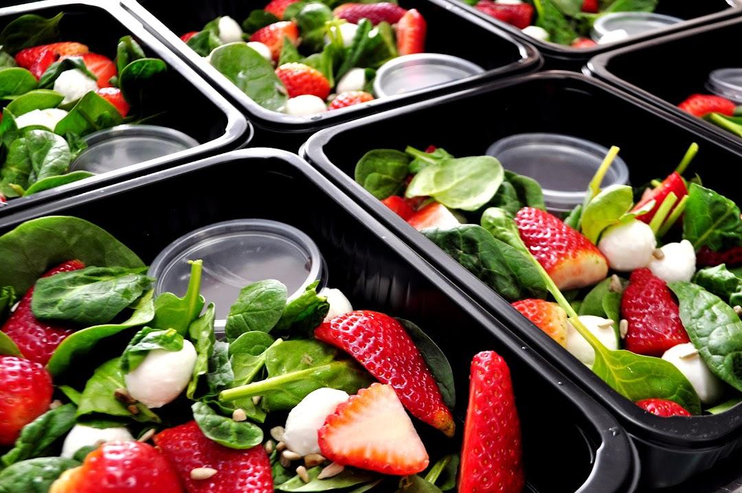 slimpack.pl catering dietetyczny, dieta pudełkowa
