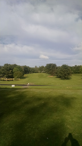 Public Golf Course «The Windham Club», reviews and photos, 184 Club Rd, North Windham, CT 06256, USA