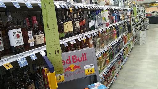 Supermarket «Save Mart Supermarkets», reviews and photos, 841 Tucker Rd, Tehachapi, CA 93561, USA