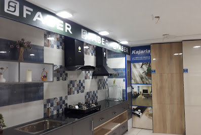 Kajaria Prima Plus – Best Tiles Designs for Bathroom, Kitchen, Wall & Floor in BalliaBallia