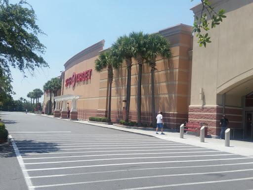 Department Store «Target», reviews and photos, 4750 Millenia Plaza Way, Orlando, FL 32839, USA