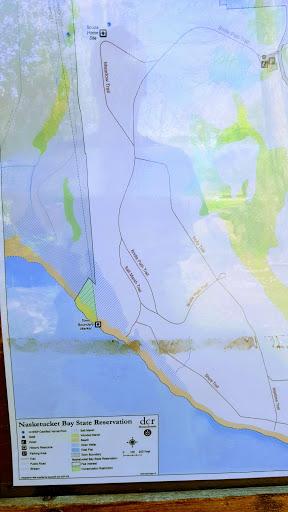State Park «Nasketucket Bay State Reservation», reviews and photos, Brandt Island Rd,, Mattapoisett, MA 02739, USA