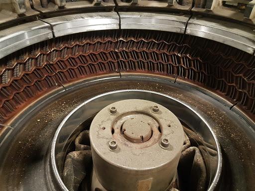 Magasin de pneus Robert Bernard TRM à Granby (QC) | AutoDir