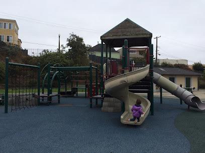 Aptos Park