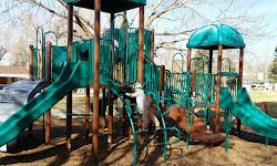 Mount Ogden Park