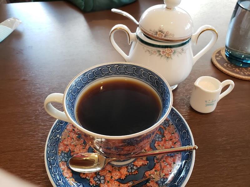 Cafe de FRAN
