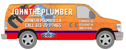 Plombier John The Plumber à Kingston (ON) | LiveWay