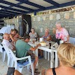 Urga Restaurant & Beach