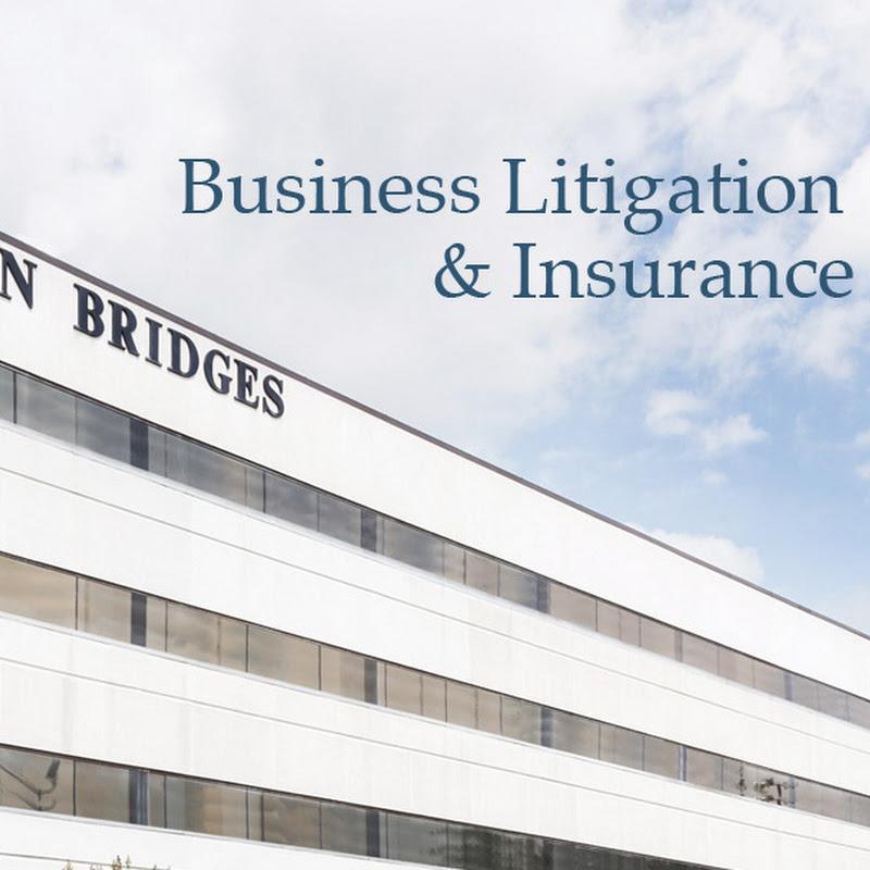 Aiken Bridges Attorneys At Law