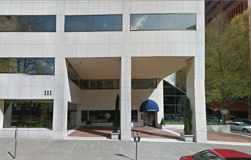Goldberg Jones — Divorce For Men, 111 SW Columbia St Ste 1150, Portland, OR 97201, Divorce Lawyer