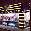 Baydo Dondurma Cafe