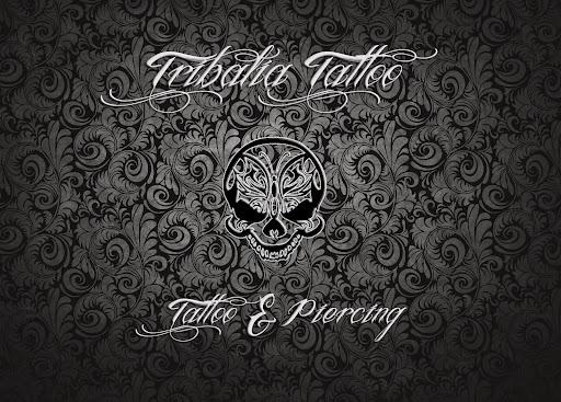 Tribalia Tattoo a.p.s.