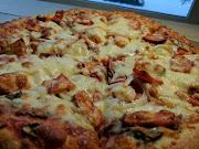 Business Reviews Aggregator: DaddyO's Pizza & Ribs