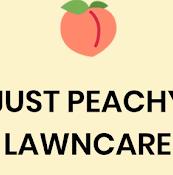 Just Peachy Lawncare