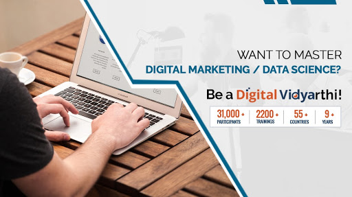Digital Vidya - Digital Marketing Training Institute in Noida-img