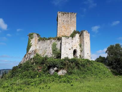Castelo dos Andrade