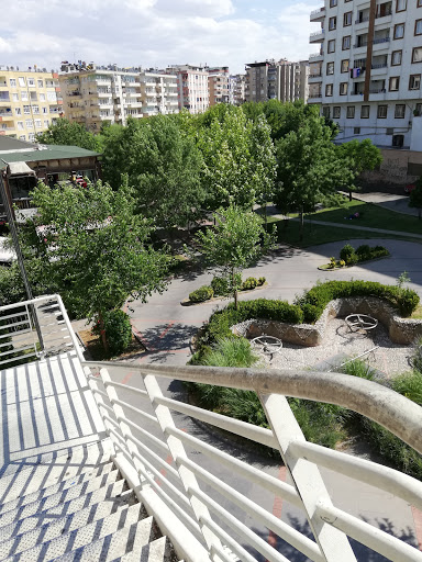 Alliance Healthcare Ecza Deposu - Diyarbakır