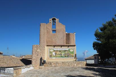 Castle Jarafuel