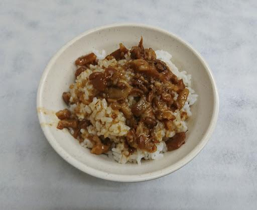 宏冠土魠魚羹 遼寧店