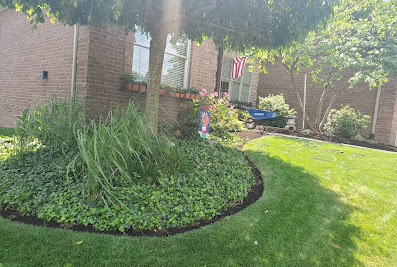 Ramirez Landscaping & Lawn Care