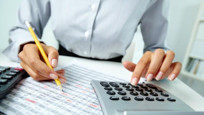 Vellios Accounting