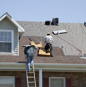 Fort Worth TX Roofing Pro, Ltd