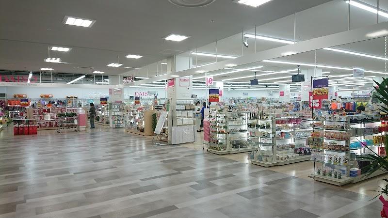 ダイソー福井パリオ店