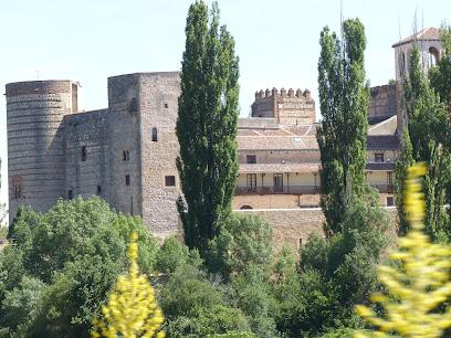 Castle of Castilnovo