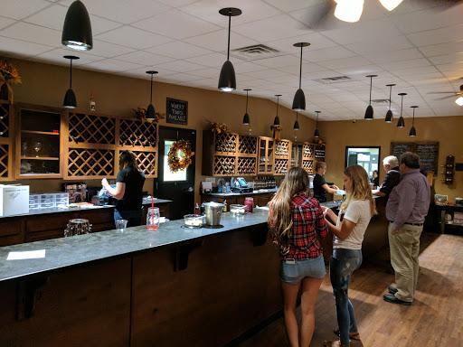 Winery «Hocking Hills Winery», reviews and photos, 30402 Freeman Rd, Logan, OH 43138, USA