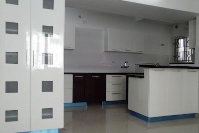 ELENA Kitchens & Bedrooms (Modular Kitchens-House Interior designer-Home Decorator-Crockery Designer)Karaikudi
