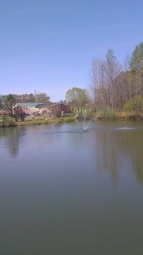 Community Center «Lake City Community Center», reviews and photos, 5471 Jonesboro Rd, Lake City, GA 30260, USA