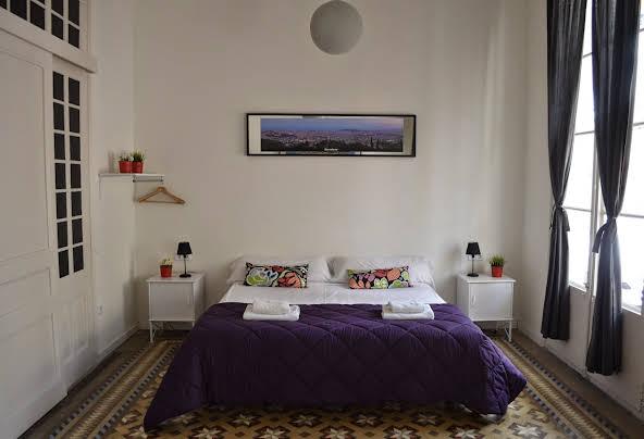 360 Hostel Arts&Culture