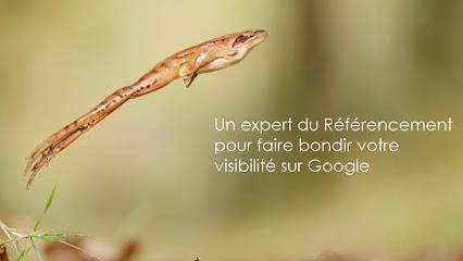 EGATE AGENCE DE RÉFÉRENCEMENT NATUREL SEO PARIS - VISIBILITÉ DE SITE INTERNET SUR GOOGLE : INTERNET MARKETING SERVICE Meilleur SEO à PARIS : Agence SEO, spécialiste Référencement naturel depuis 2004, eGate Référencement est à votre disposition pour dynamiser la visibilité de votre site sur Google.