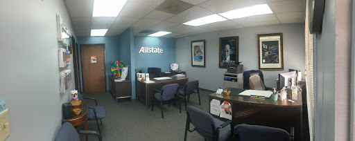 Insurance Agency «Allstate Insurance Agent: Andrea Coulon», reviews and photos