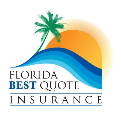 Insurance Agency «Florida Best Quote», reviews and photos