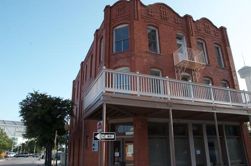 Tourist Attraction «San Antonio Panic Room», reviews and photos, San Antonio Panic Room, 12770 Cimarron Path #104, San Antonio, TX 78249, USA