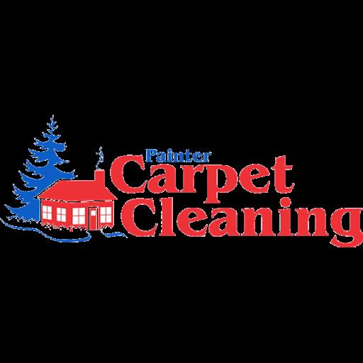 Painter Carpet Cleaning in Chardon, Ohio
