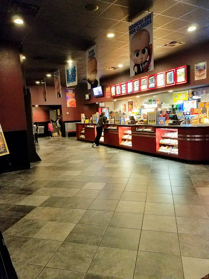 Westwood Cinema 6 Movie Theater In 2100 Us 290 Brenham Tx 77833 Usa Details Info And Reviews In Corpely Catalog Corpely