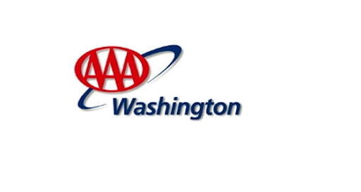 Travel Agency «Cruise & Travel Presented by AAA - Tacoma», reviews and photos