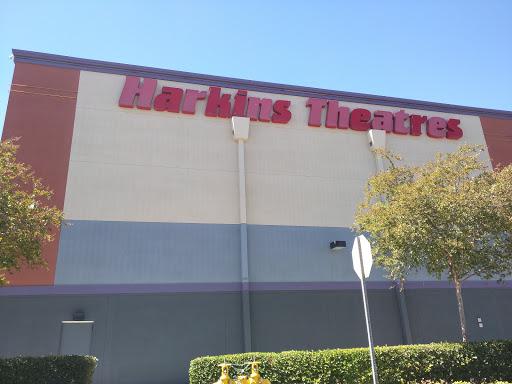 Movie Theater «Harkins Theatres Moreno Valley», reviews and photos, 22350 Town Cir, Moreno Valley, CA 92553, USA