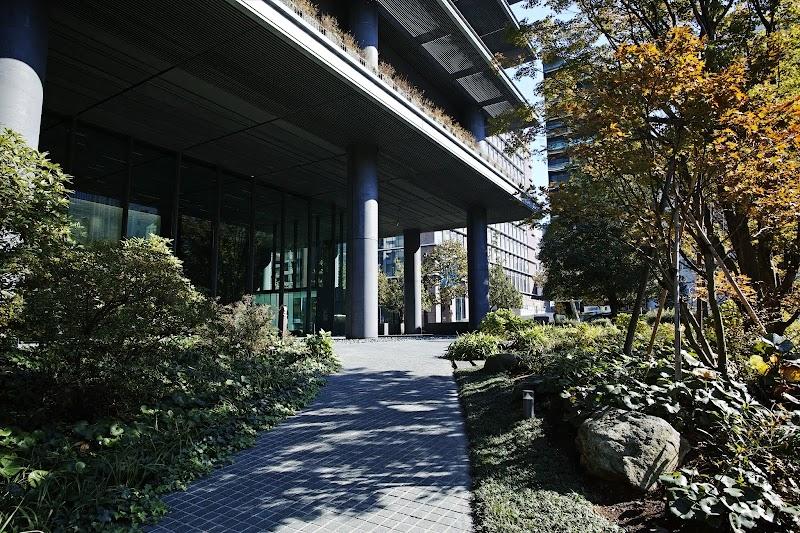 赤坂センタービル