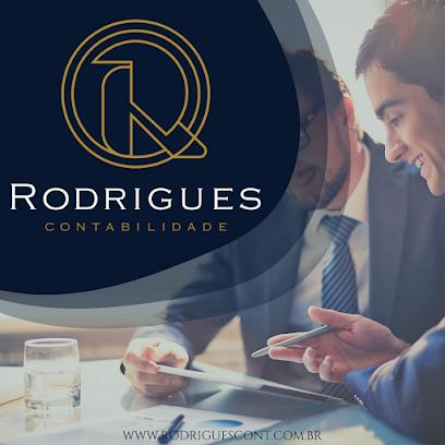 Rodrigues Escritório de Contabilidade