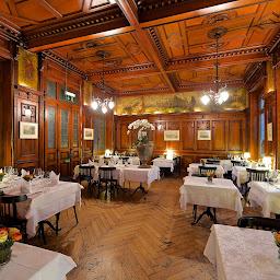 Restaurant Schiff & Catering