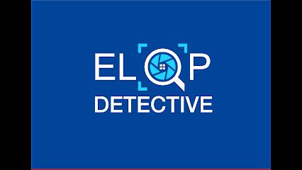 Elop Detectives