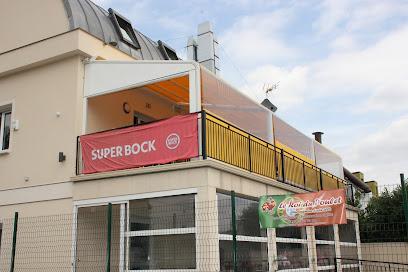 photo du restaurant Le Roi du Poulet