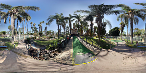 Amusement Park 171 Castle Park 187 Reviews And Photos 3500