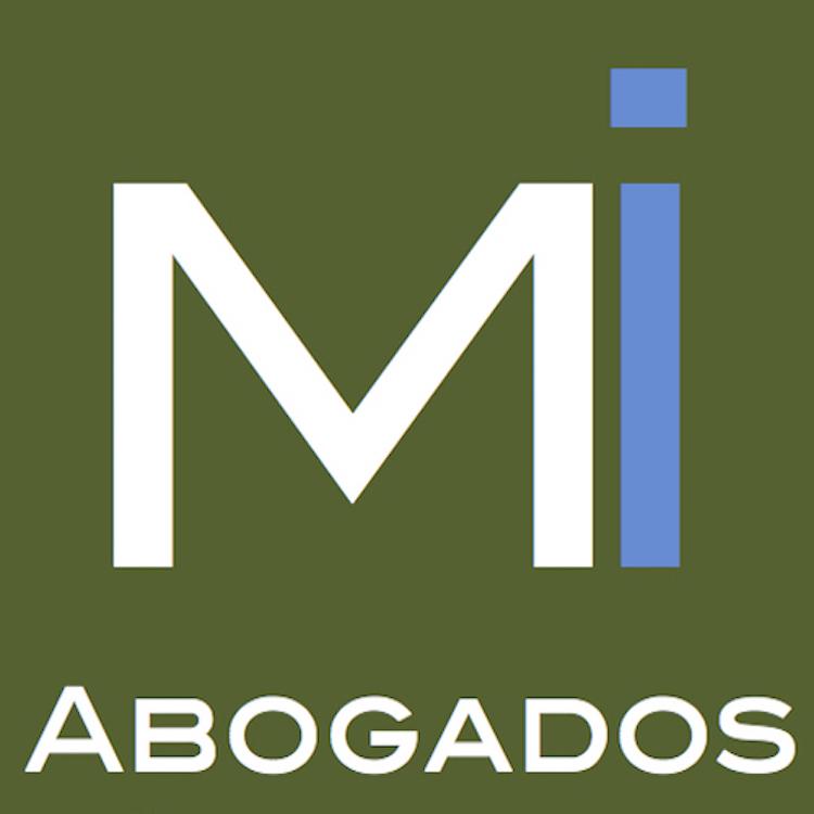 Abogados Martinez Iglesias