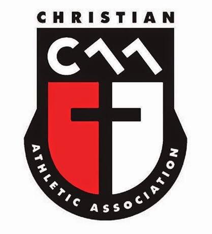 Christian Athletic Association