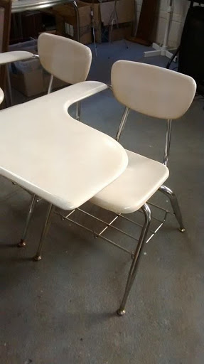 Used Furniture Store Second Hand Rose Resale / Thrift Shoppe, Reviews And  Photos, .