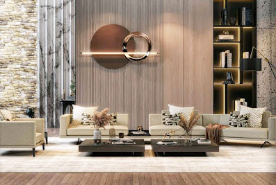 Ace Interiors & Architects Udupi